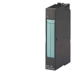6ES7134-4NB01-0AB0