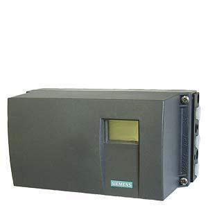 6DR5010-0NG00-0AA1