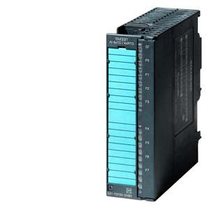 6ES7331-7RD00-0AB0