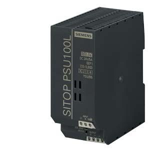 6EP1333-1LB00