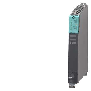 6SL3162-2DD00-0AA0