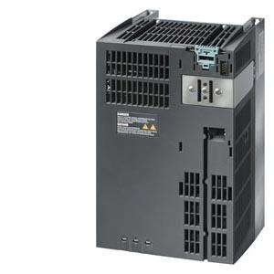 6SL3225-0BE27-5AA1